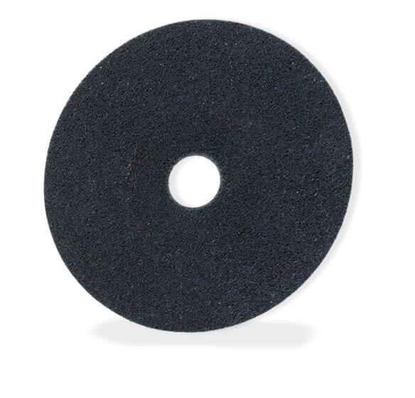 Abrasives - grinding wheel