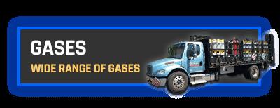 gases box